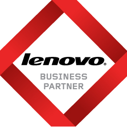 LenovoBP-POS-color