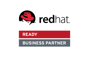 RH_Tiers_Ready_Partner_CMYK